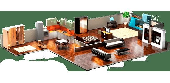Меблі на замовлення Бориспіль. Замовити меблі в Борисполі. Мебель на ... 368044c08285a